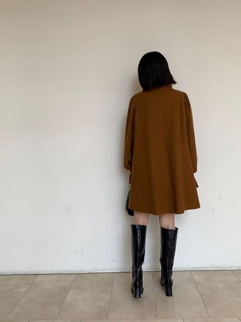 8133488   CHINAMI   ROSE BUD (ローズバッド)