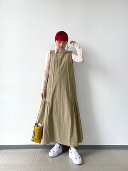 5625025 | mishima | ROSE BUD (ローズバッド)