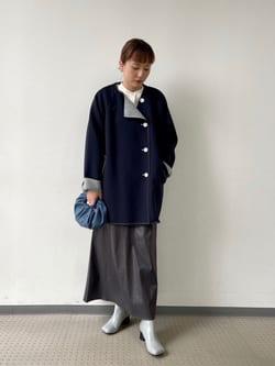 7234593 | mishima | ROSE BUD (ローズバッド)