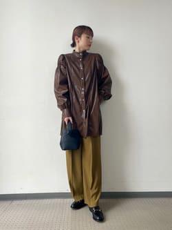 7227975 | mishima | ROSE BUD (ローズバッド)