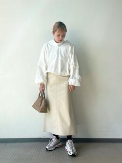 3741603 | mishima | ROSE BUD (ローズバッド)