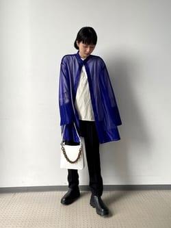 8424817 | mishima | ROSE BUD (ローズバッド)