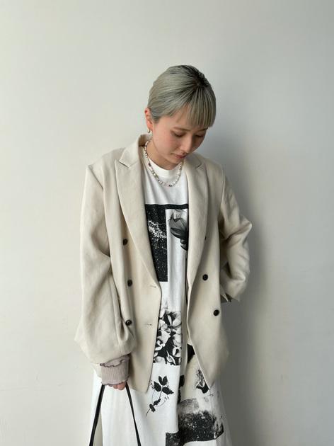 4492443 | mishima | ROSE BUD (ローズバッド)