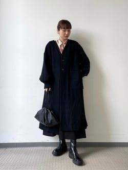 8132050 | mishima | ROSE BUD (ローズバッド)