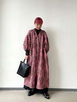 5249653 | mishima | ROSE BUD (ローズバッド)