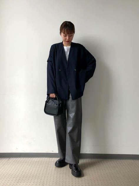 7158164 | mishima | ROSE BUD (ローズバッド)