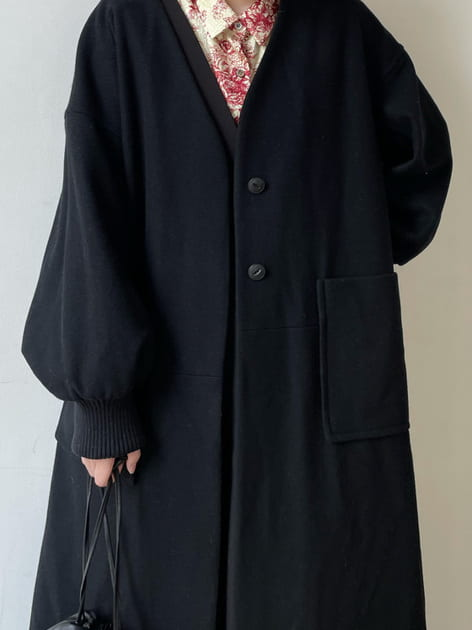 8132050   mishima   ROSE BUD (ローズバッド)