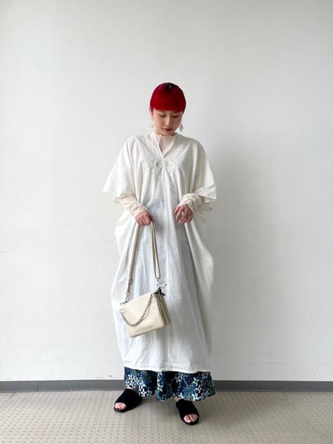 5625000 | mishima | ROSE BUD (ローズバッド)