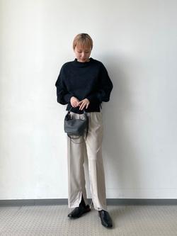 3830575   mishima   ROSE BUD (ローズバッド)