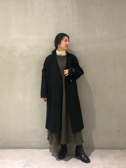 3577541 | sugi | ROSE BUD (ローズバッド)