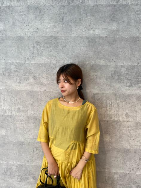 6325552 | SHIORI | ROSE BUD (ローズバッド)