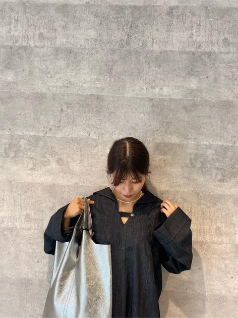 8129696 | SHIORI | ROSE BUD (ローズバッド)