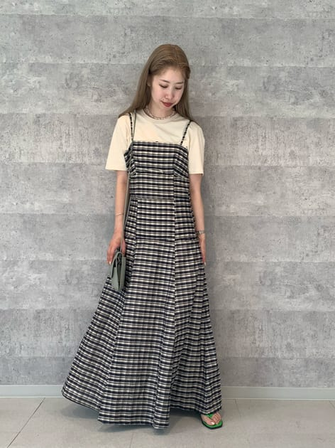 6341279 | Mayu | ROSE BUD (ローズバッド)