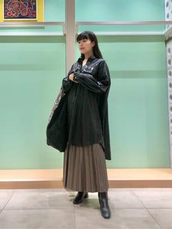 8441907 | ミユキ | ROSE BUD (ローズバッド)