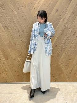 8461130   takagi   ROSE BUD (ローズバッド)