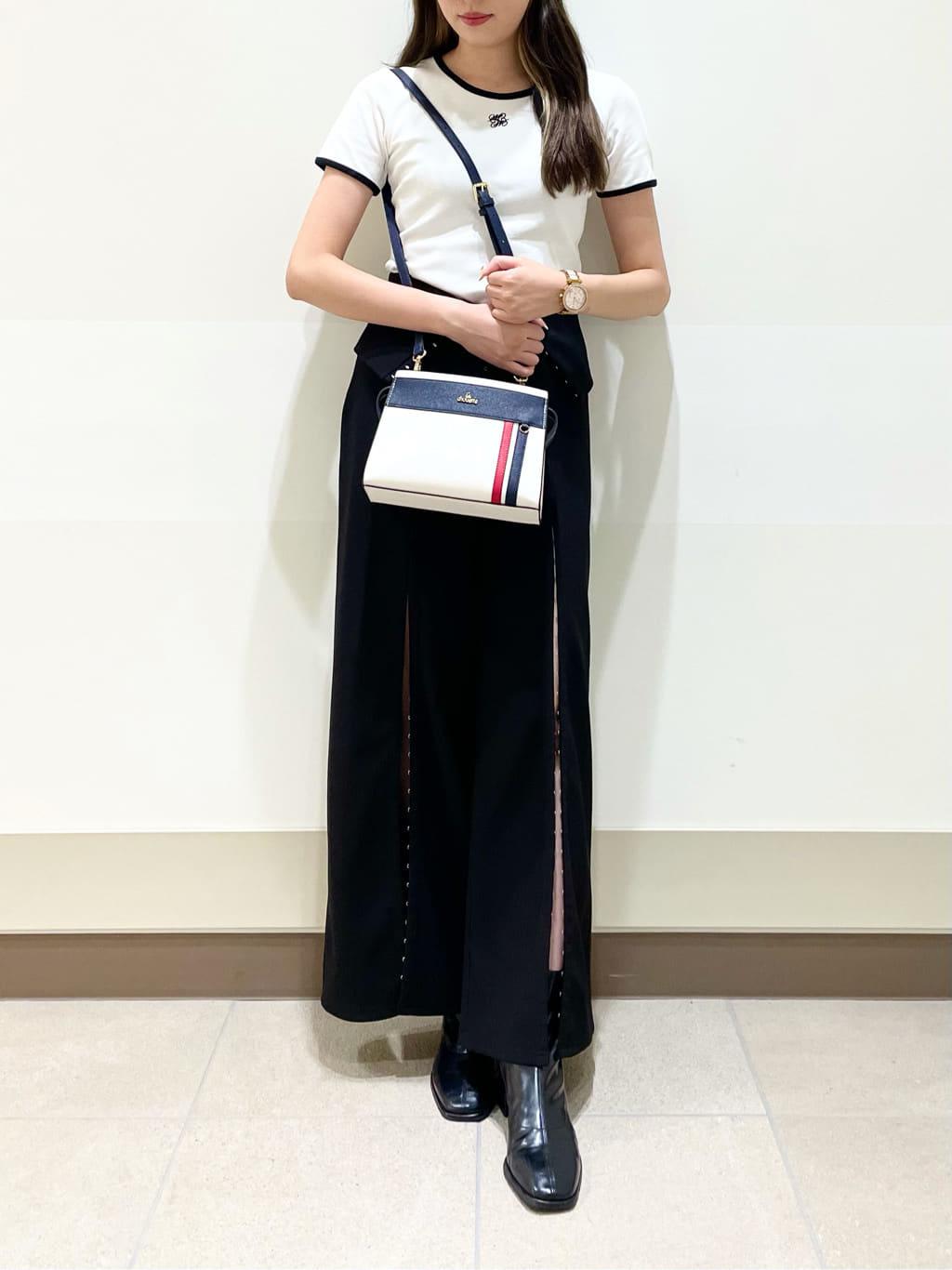 &シュエット相模大野ステーションスクエア店 juri