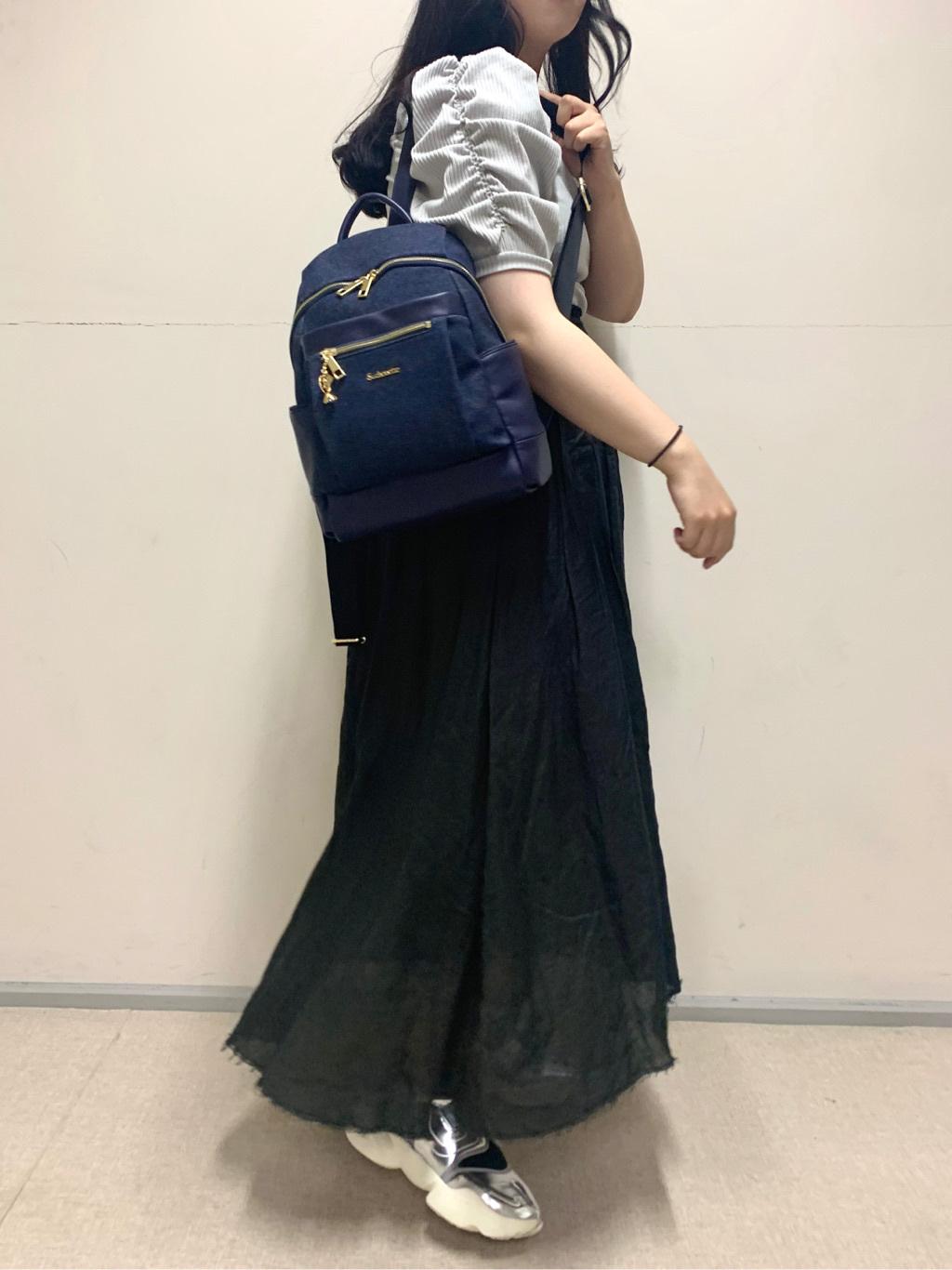 & シュエットギャラリー 四条畷店 kurumi