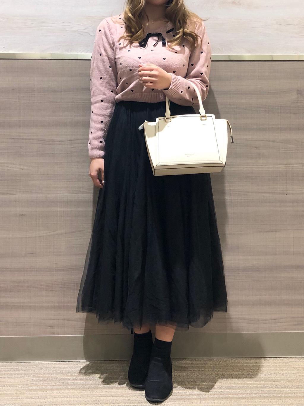 & シュエットギャラリー 四条畷店 asuka