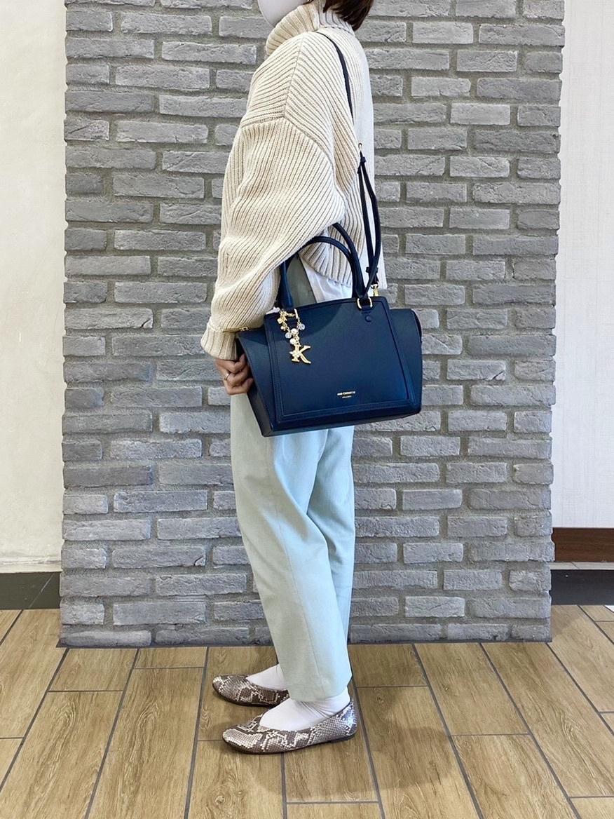 &シュエットギャラリーイオンモール橿原店 Eri.h