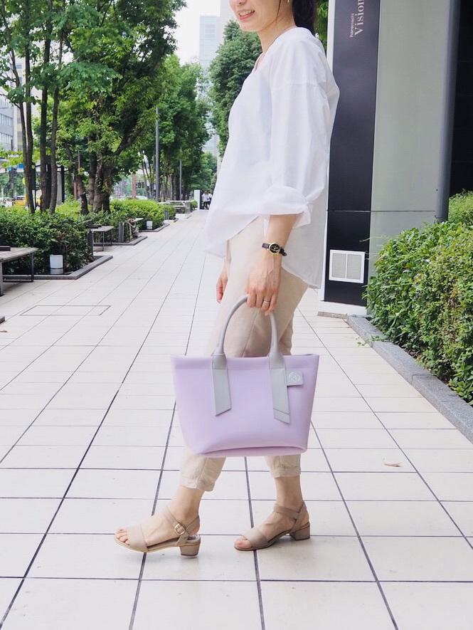 &シュエットギャラリーイオンモール岡山店 emi