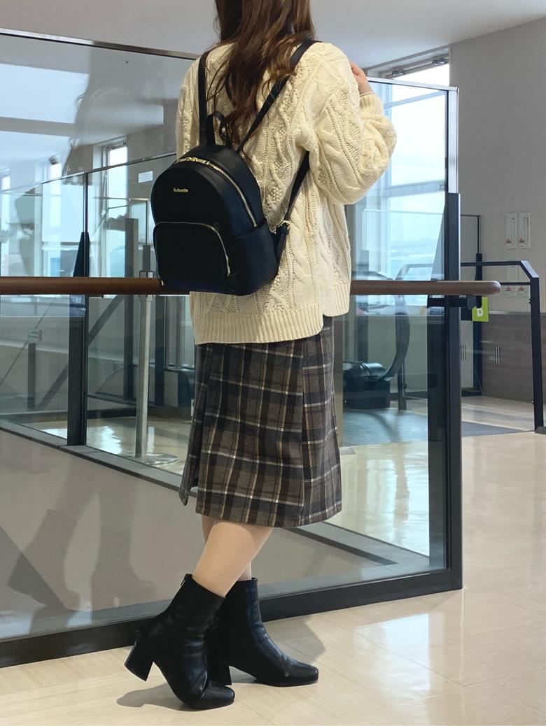 & シュエットギャラリー 四条畷店 yuu