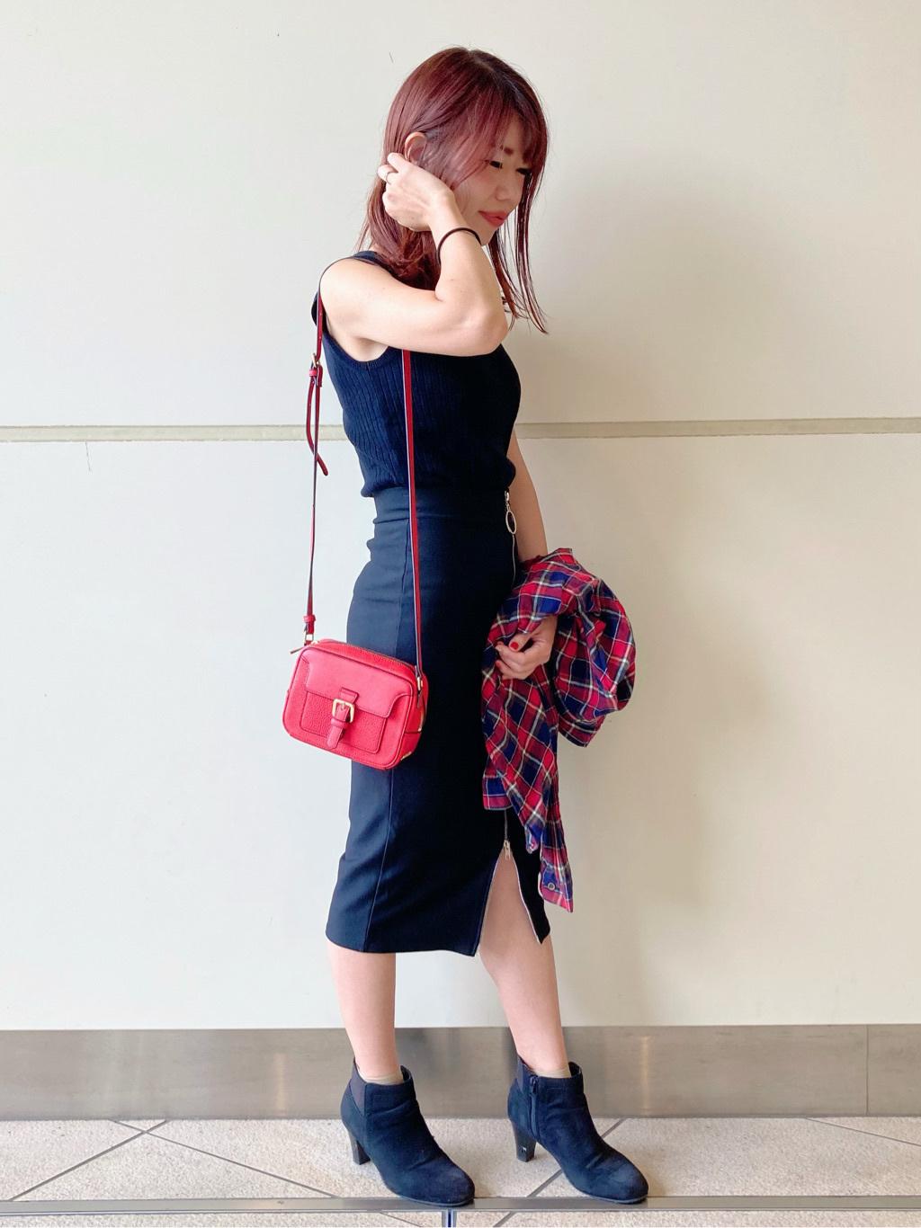 yosshiiii