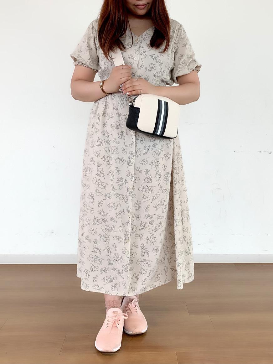 & シュエット ららぽーと富士見店 山崎杏実