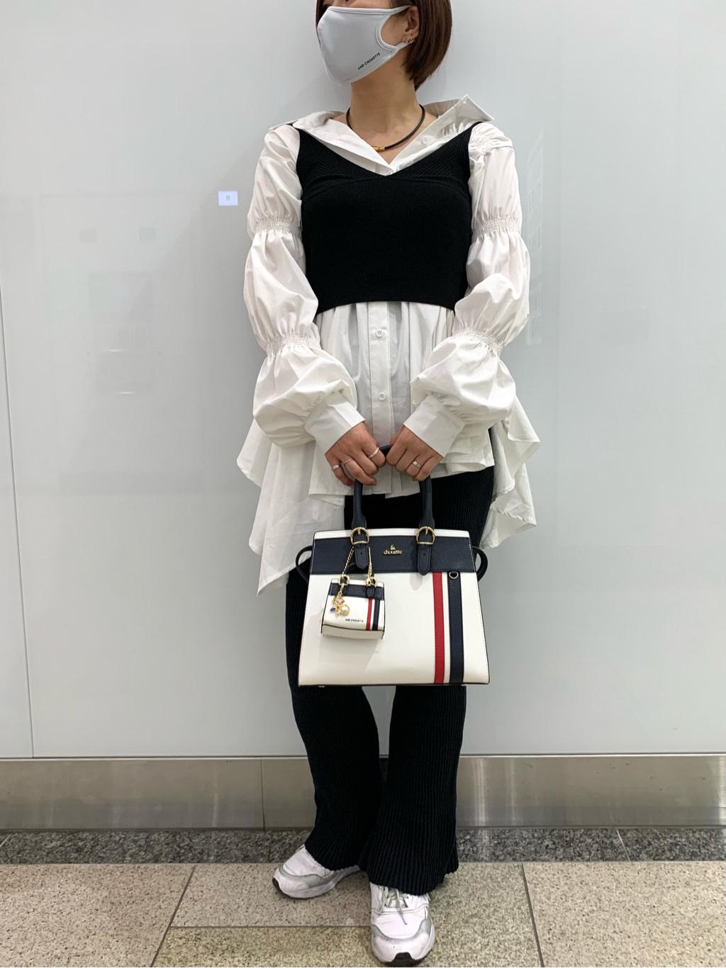 & シュエット ギャラリー ピオレ姫路店 Rika