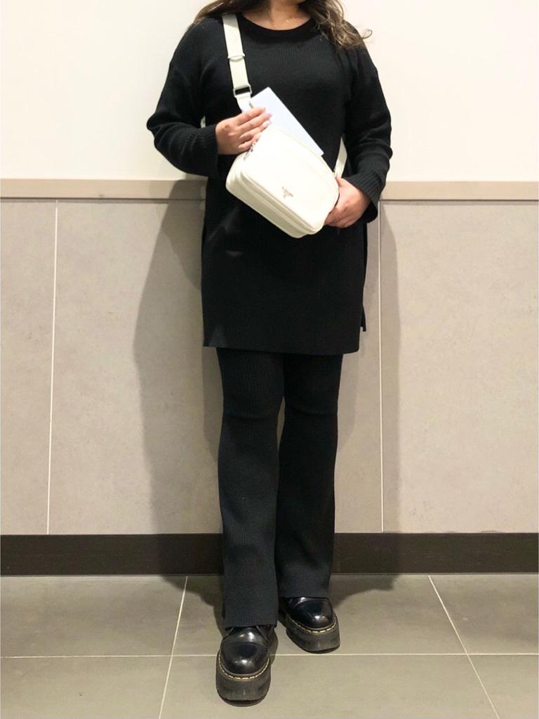 &シュエットギャラリーイオンモール木更津店 emiko