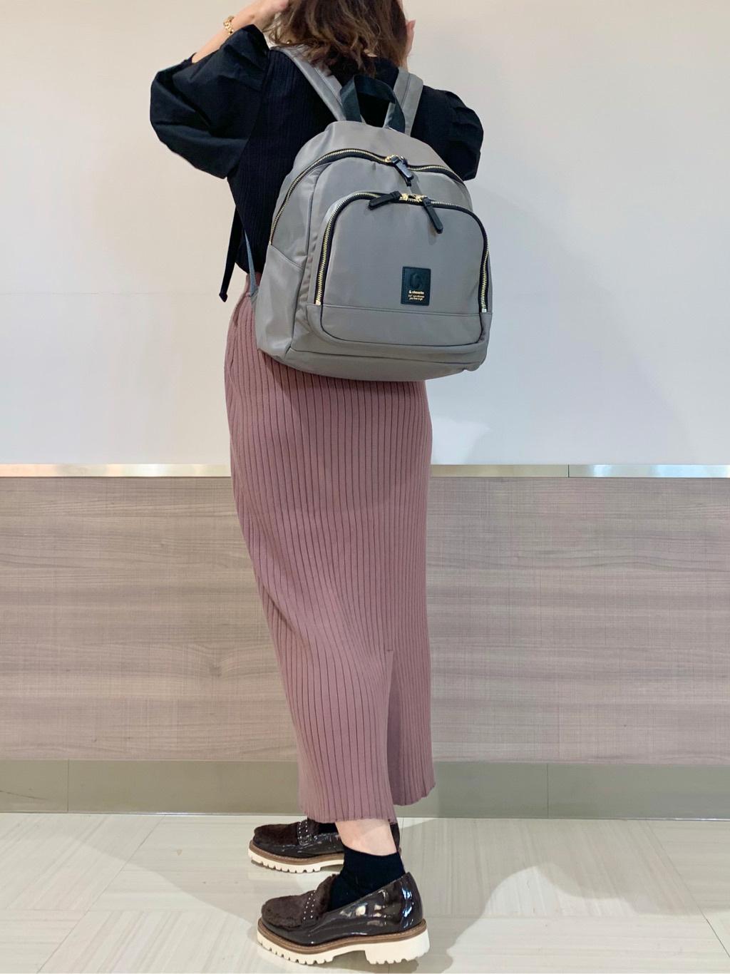 & シュエットギャラリー 四条畷店 naka_mai