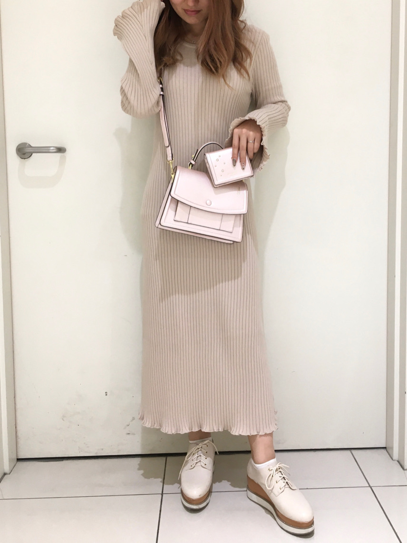 & シュエット ららぽーと富士見店 kirara