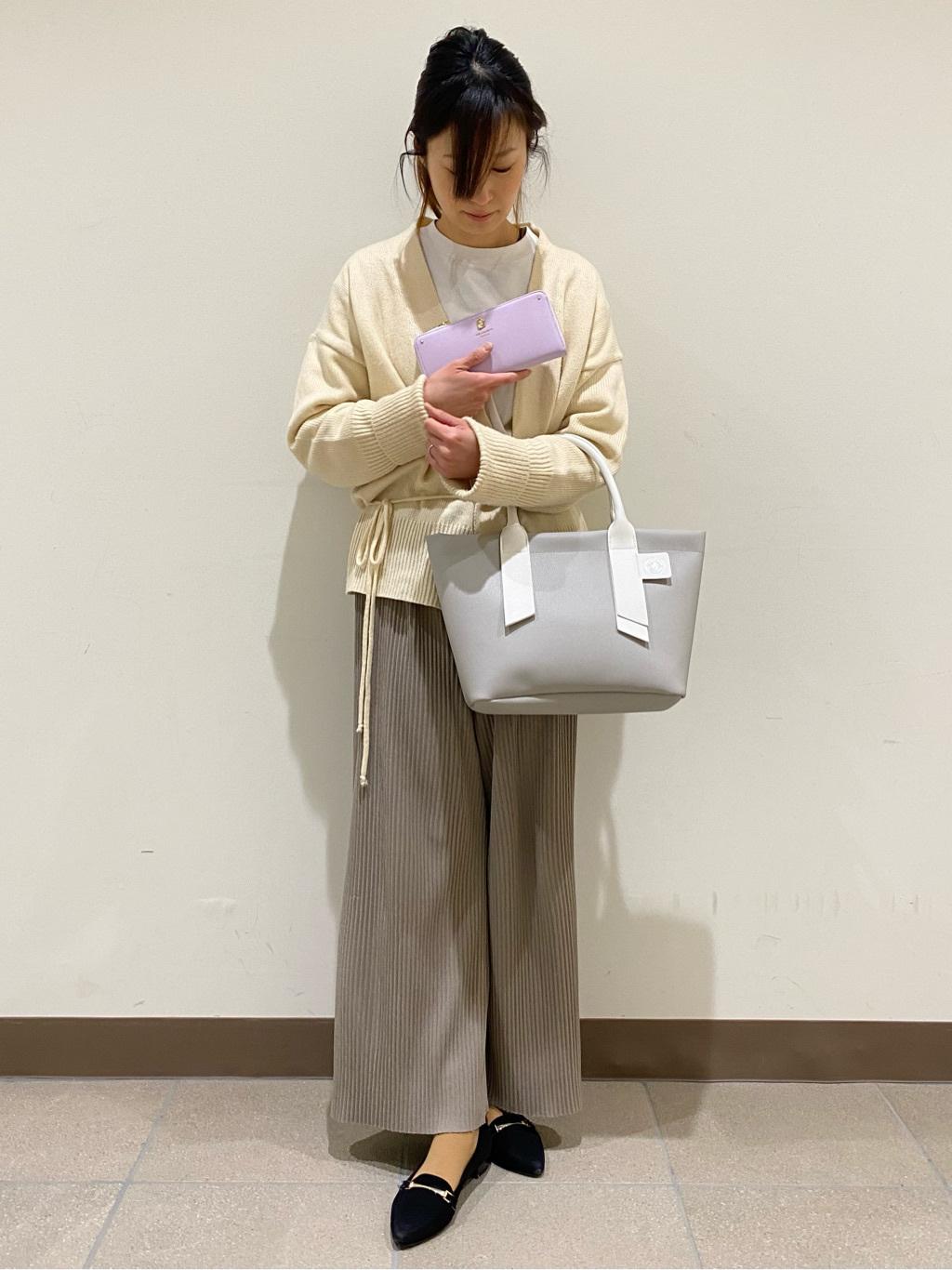 &シュエット相模大野ステーションスクエア店 kyon