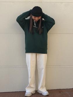 WEGO OUTLETS 三井アウトレットパークマリンピア神戸店 ルネ