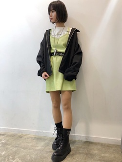 WEGO ゆめタウン高松店 べち