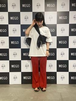 沢田 夢子