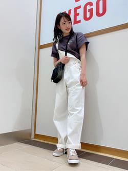 WEGO ピオレ姫路店 momo