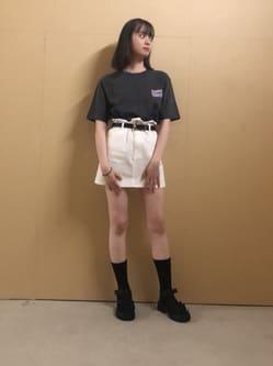 WEGO イオンモール盛岡南店 maya