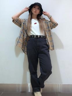 WEGO ピオレ姫路店 KAHOPI