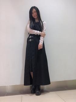 WEGO ピオレ姫路店 KAHOPI❤︎