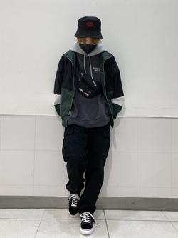 WEGO 金沢フォーラス店 れいちぇる