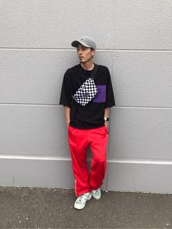 WEGO イオンモール石巻店 かつお