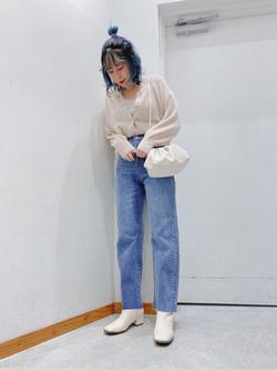 WEGO イオンモール筑紫野店 かさはら