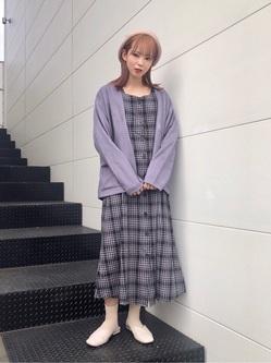 WEGO アリオ亀有店 ひきゃりー