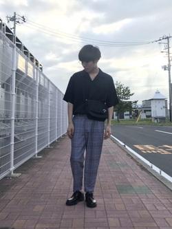 WEGO 五所川原エルム店 ひかる