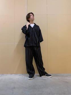 WEGO イオンモール川口前川店 ちぇる