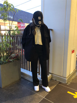 WEGO OUTLETS 三井アウトレットパーク仙台港店 やまじ