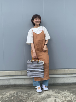 WEGO 札幌ステラプレイス店 たま