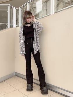 Youn-a