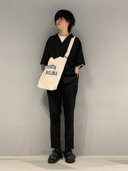 WEGO HEP FIVE店 kyon
