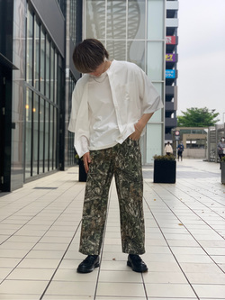 WEGO イオンモール岡山店 仁